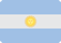 Versão Argentina