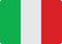 Versão Italiana
