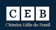 Chimica Edile do Brasil